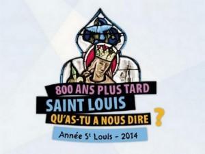 anne_saint_louis