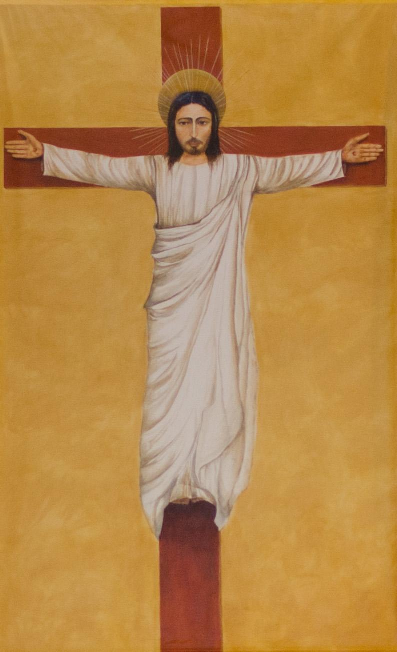 Christ Pascal