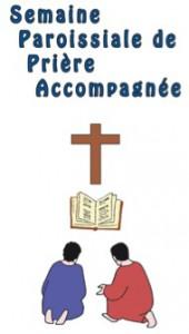 prière accompagnée