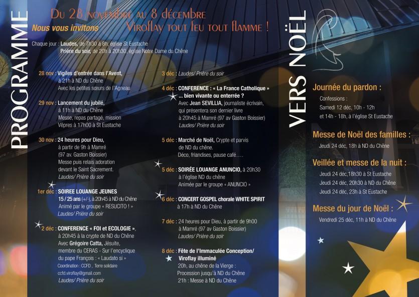 2015-10-11 imp Tract-programme_1
