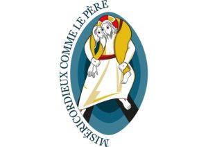 Logo miséricorde