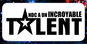 Ndc A Un Incroyable Talent Notre Dame Du Ch 234 Ne